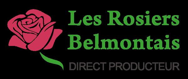 Les Rosiers Belmontais